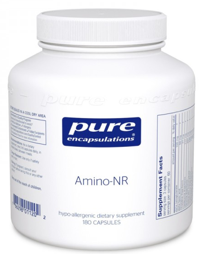Image of Amino-NR