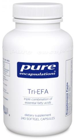 Image of Tri-EFA