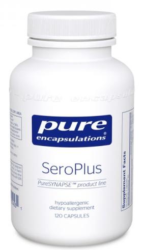 Image of SeroPlus