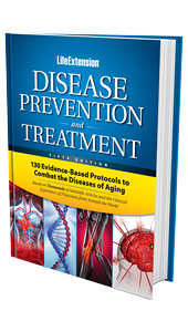 Image of Disease Prevention and Treatment, 5th Edition