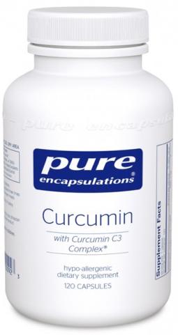 Image of Curcumin 250 mg