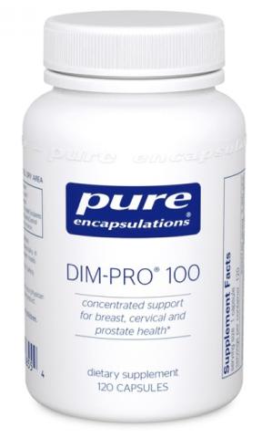 Image of DIM-PRO 100