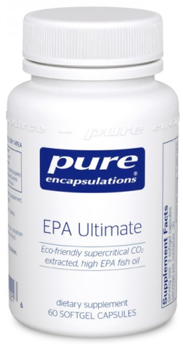 Image of EPA Ultimate