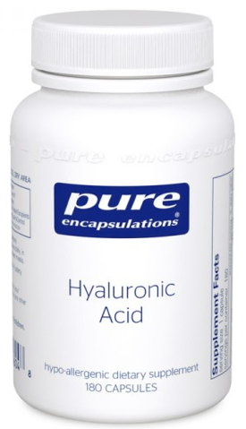 Image of Hyaluronic Acid 70 mg