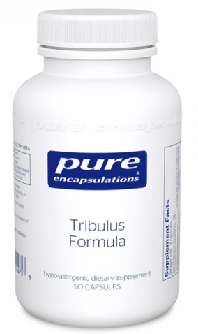Image of Tribulus Formula