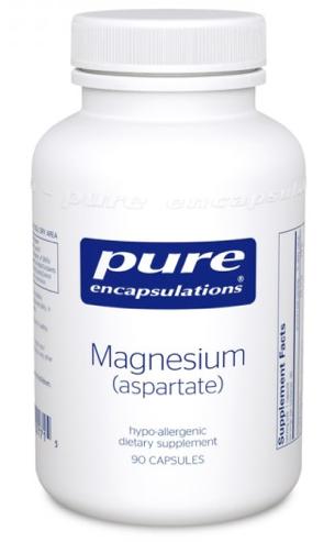 Image of Magnesium (aspartate) 75 mg