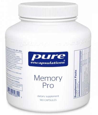 Image of Memory Pro