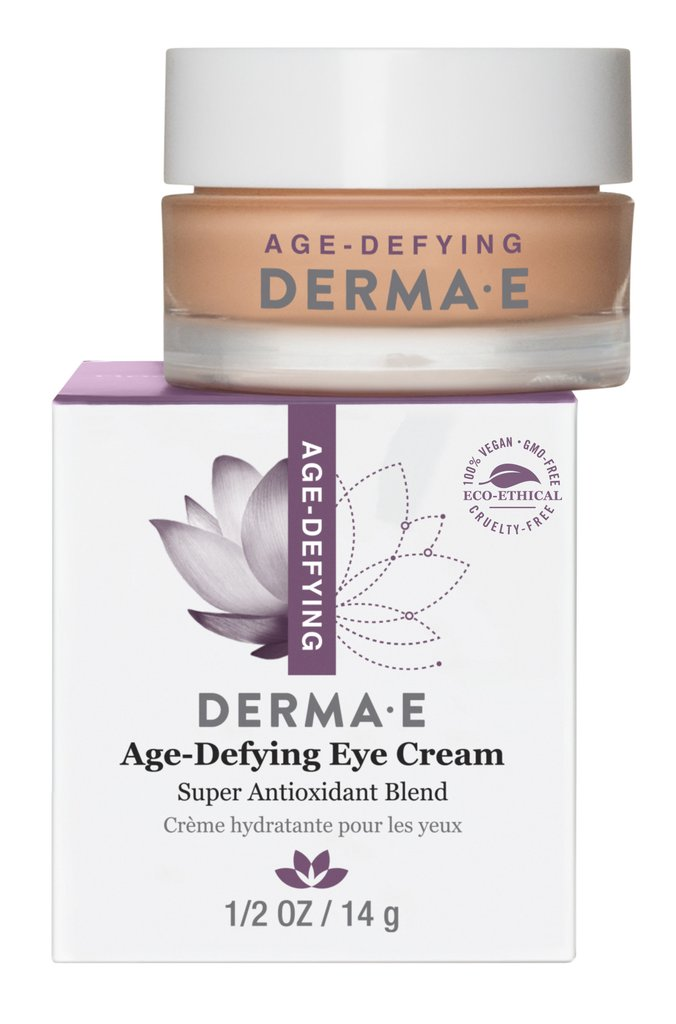 Image of Age-Defying EYE Cream