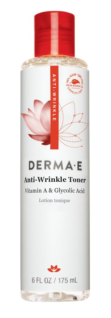 Image of Anti-Wrinkle Toner