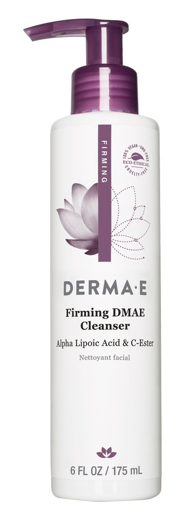 Image of Firming DMAE Cleanser