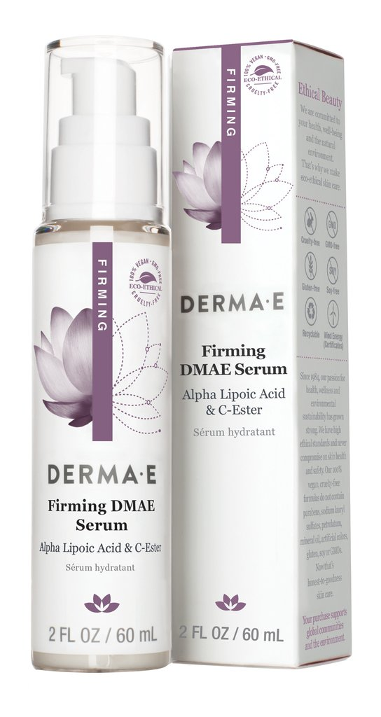 Image of Firming DMAE Serum