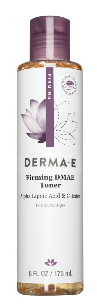 Image of Firming DMAE Toner
