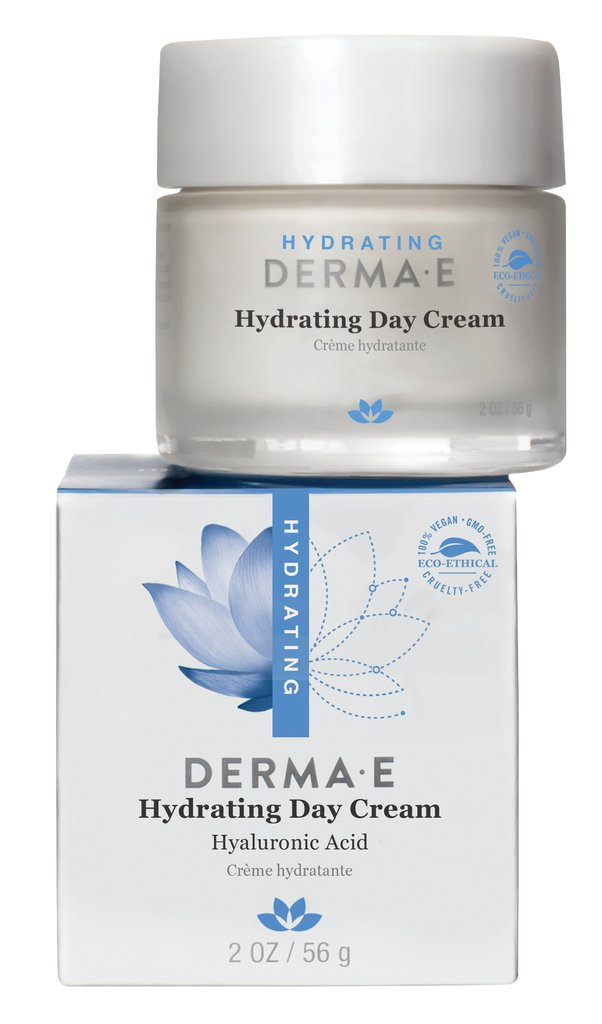 Image of Hydrating Day Cream