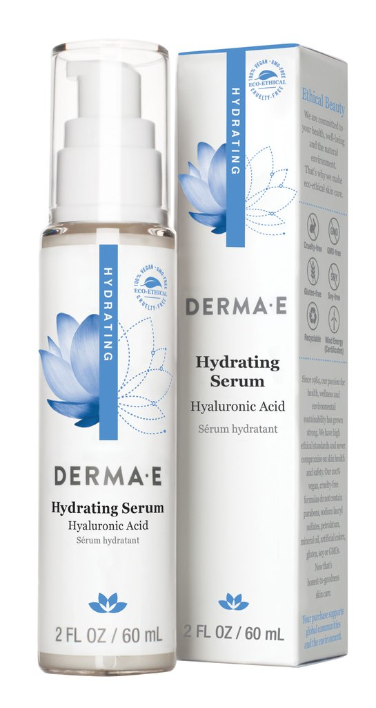 Image of Hydrating Serum