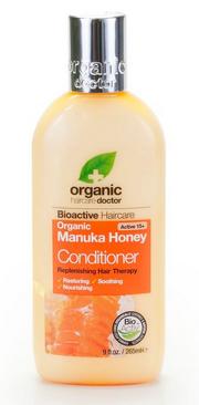 Image of Manuka Honey Conditioner