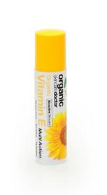 Image of Vitamin E Lip Balm
