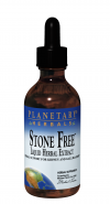 Image of Stone Free Liquid