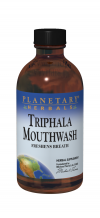 Image of Triphala Mouthwash
