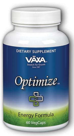 Image of Optimize+ (Energy Formula)