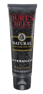 Image of Skin Care for Men AfterShave