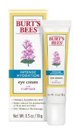 Image of Intense Hydration Eye Cream