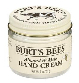 Image of Almond & Milk Hand Cream
