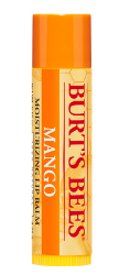 Image of Lip Balm Mango