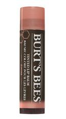 Image of Lip Balm Tinted Zinnia
