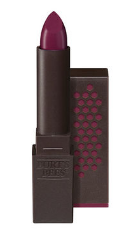 Image of Lipstick Brimming Berry