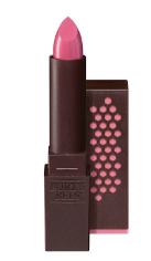 Image of Lipstick Iced Iris