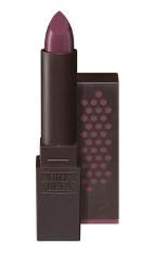 Image of Lipstick Lilly Lake