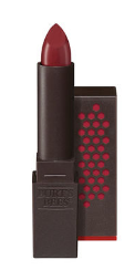 Image of Lipstick Scarlet Soaked