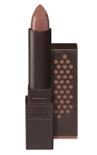 Image of Lipstick Suede Splash