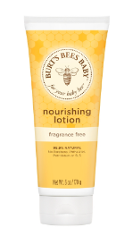 Image of Baby Bee Nourishing Lotion