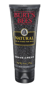 Image of Skin Care for Men Shave Cream