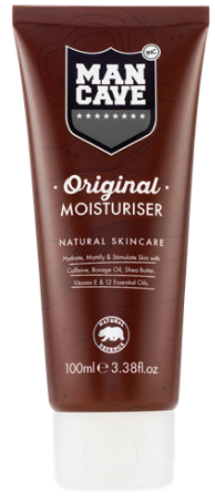 Image of Moisturizer Original
