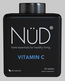 Image of Vitamin C 1000 mg