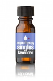 Image of Everyone Essential Oil Lavender