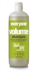 Image of Everyone Hair Shampoo Volume (flat hair)
