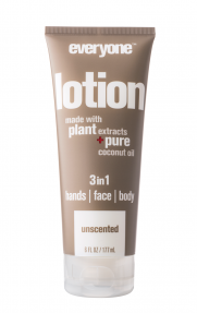 Image of Everyone 3-in-1 Lotion Unscented