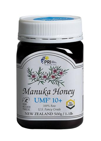Image of Manuka Honey UMF 10+