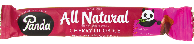 Image of Licorice Bar Cherry