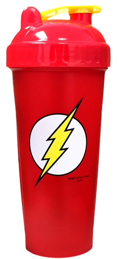Image of Perfect Shaker Cup 28 Ounces Flash