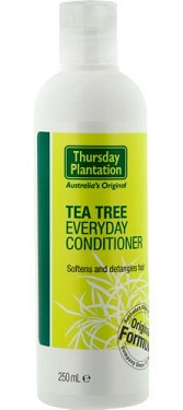 Image of Tea Tree Everyday Conditioner