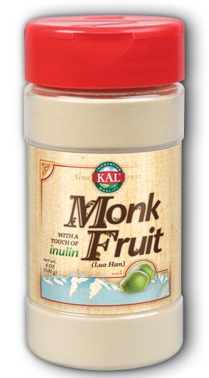Image of Monk Fruit Powder (natural sweetener)