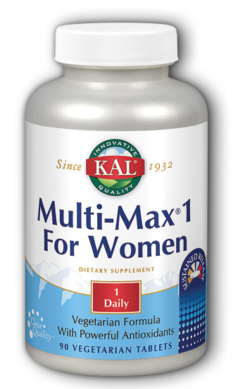 Image of Multi-Max 1 for Women