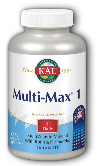 Image of Multi-Max 1