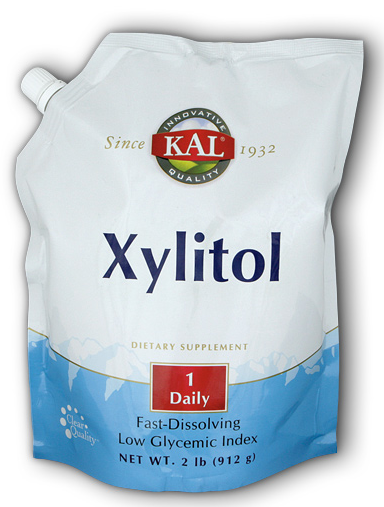 Image of Xylitol Powder