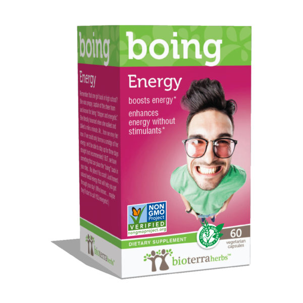 Image of Boing Energy