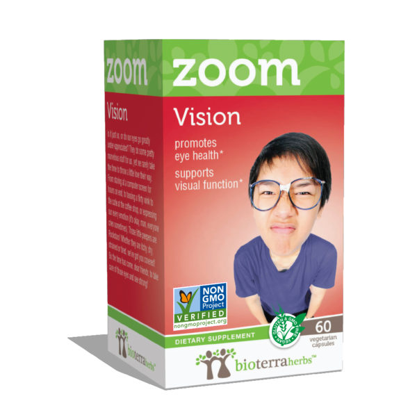 Image of Zoom Vision